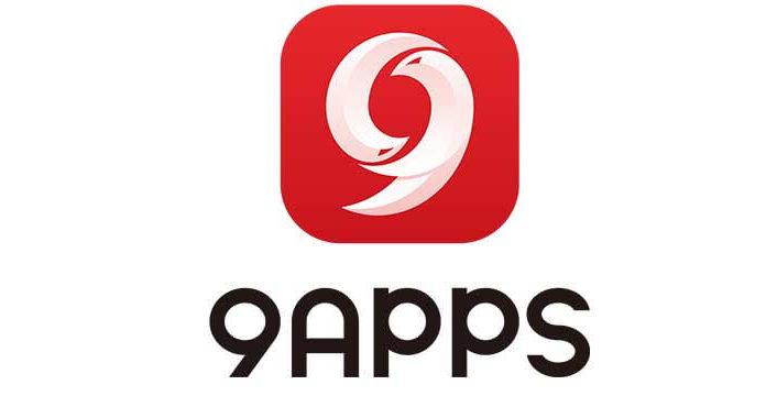 9Apps Phoenix Browser