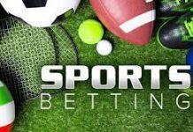 Best Sports Picks