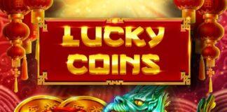Lucky Game Picks