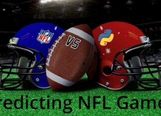 NFL Game Picks