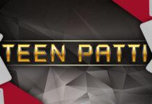 Patti Game Development
