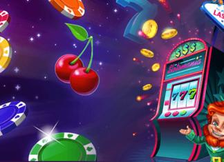 Social Casino Apps