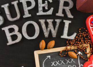Super Bowl Promotions