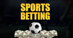 Win Online Sports Betting