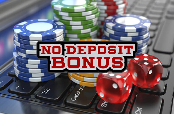 How do no Deposit Bonuses Work on Casino Sites